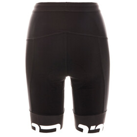 Bioracer Tri Shorts Damer, black